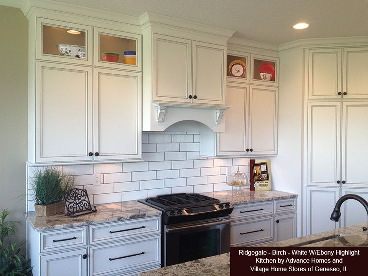 Kitchen Cabinets Quad Cities plain kitchen cabinets quad cities for decorating ideas