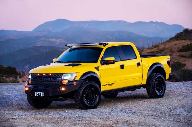 2010 2014 f 150 raptor svt 6 2l velociraptor 600 supercharger. Cars Review. Best American Auto & Cars Review