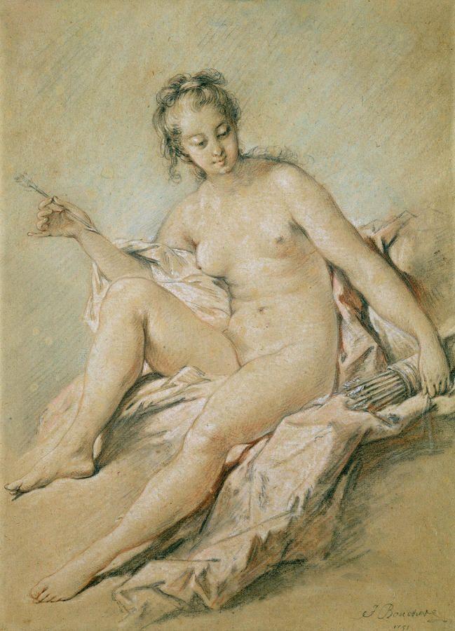 Sensual massage when distant lovers meet - 3 part 9