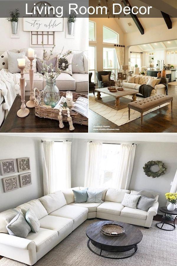 Lounge Decor Ideas Bathroom Decor Redecorate My Living Room Living Room Decor Lounge Decor Living Room Decor Styles