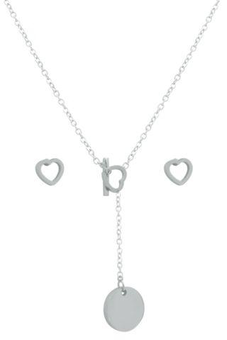 "San Valentin – tagged ""SV_para-ella"" – Importadora Victoria"