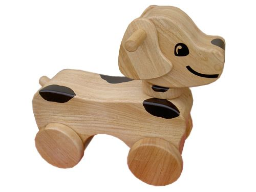 Wooden Toys For Toddlers : Best wooden toys images on pinterest educational