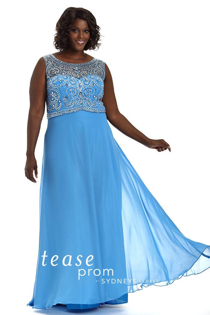 9efeefa1e34 Prom Dress Tease – fashion dresses