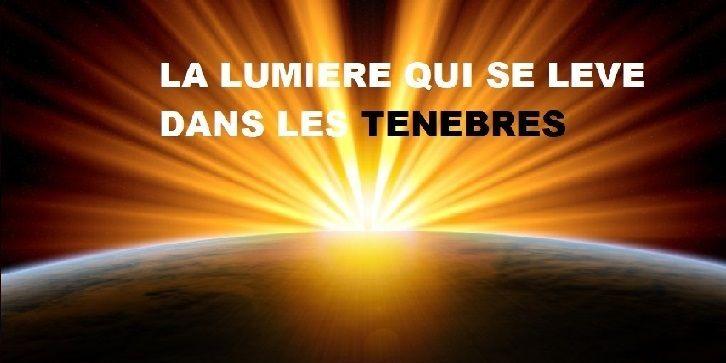 Epingle Sur Bienvenue Sur Pour Jesus Http Www Pour Jesus Com