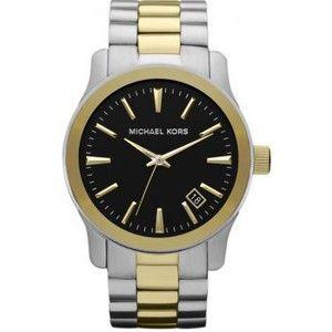 Pánské hodinky Michael Kors MK7064