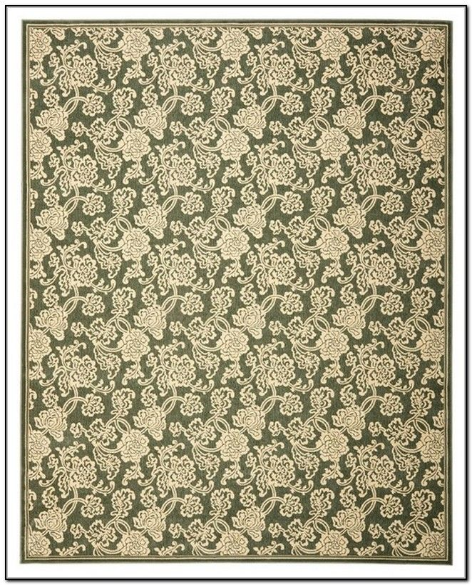 8 By 12 Area Rugs