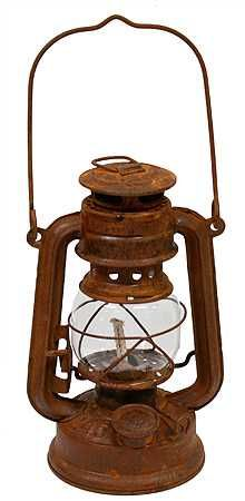 This is an amazing site for inexpensive lanterns, baskets, galvanized metal, glass containers, etc....