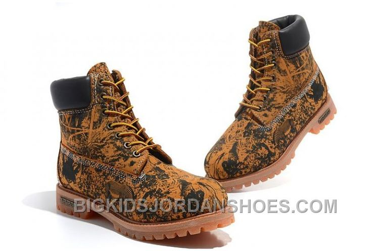 http://www.bigkidsjordanshoes.com/men-timberland-8-inch-boots-mens-timberland-online-pwsqz.html MEN TIMBERLAND 8 INCH BOOTS MENS TIMBERLAND ONLINE PWSQZ Only $114.00 , Free Shipping!