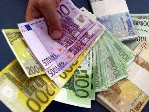 Prestiti Personali con Garante http://www.espertidelrisparmio.it/prestiti-personali-con-garante/