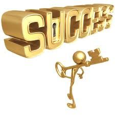 Do you believe that you can be successful? Are you holding yourself back from greatness? Find out here http://www.onedirectiontosuccess.com.au/do-you-have-what-it-takes