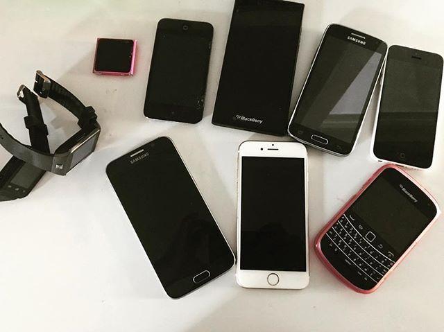 "#inst10 #ReGram @suzaahl: My drug #technologies #phone #iphone #ipod #watches #blackberry #bbm and your ? . . . . . . (B) BlackBerry KEYᴼᴺᴱ Unlocked Phone ""http://amzn.to/2qEZUzV""(B) (y) 70% Off More BlackBerry: ""http://BlackBerryClubs.com/p/""(y) ...... #BlackBerryClubs #BlackBerryPhotos #BBer ....... #OldBlackBerry #NewBlackBerry ....... #BlackBerryMobile #BBMobile #BBMobileUS #BBMobileCA ....... #RIM #QWERTY #Keyboard .......  70% Off More BlackBerry: "" http://ift.tt/2otBzeO ""…"