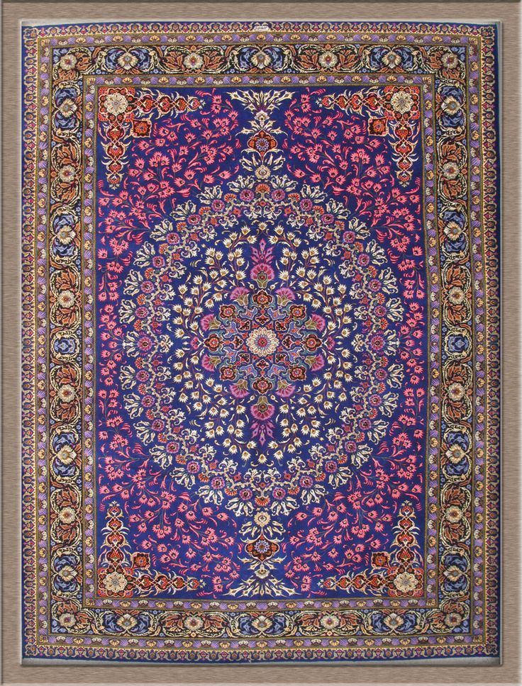 60 Best Persian Rugs Images On Pinterest Persian Rug
