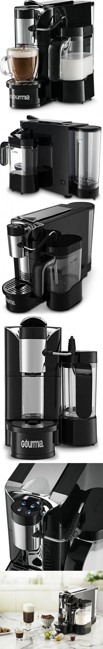 480 best Espresso Machine & Coffeemaker Combos images on Pinterest ...
