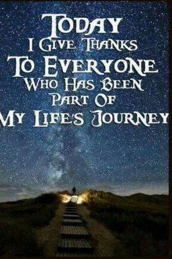 Pin By Judy Jaeger On GrattitudeAttitude Pinterest Quotes Life Inspiration Inspirational Quotes About Lifes Journey