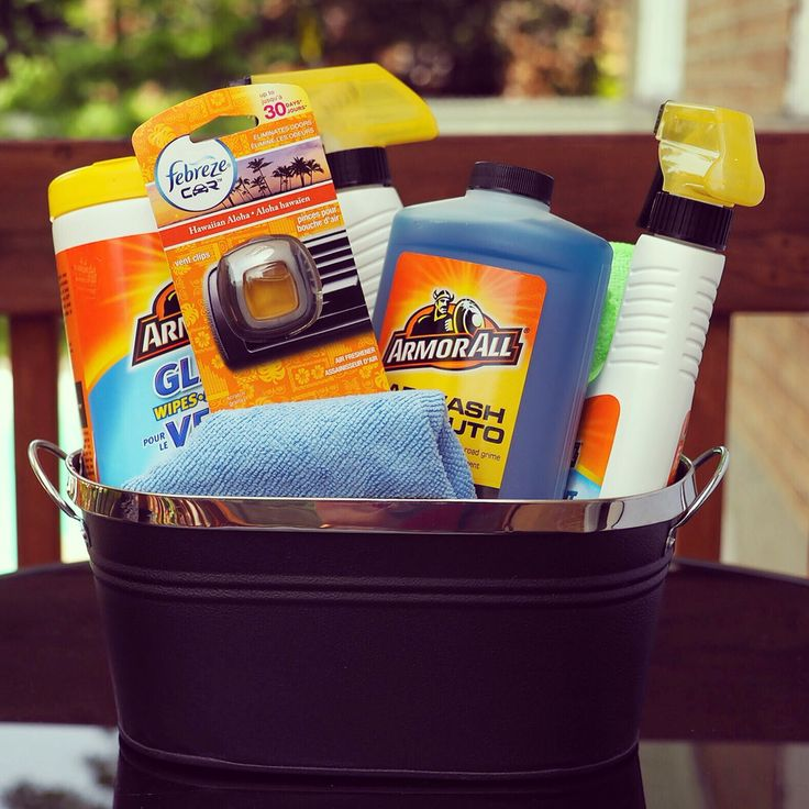 Best 25 Car Wash Coupons Ideas On Pinterest: The 25+ Best Fathers Day Gift Basket Ideas On Pinterest