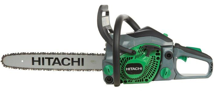 http://lee-pharmacy.com/best-chainsaw-reviews/
