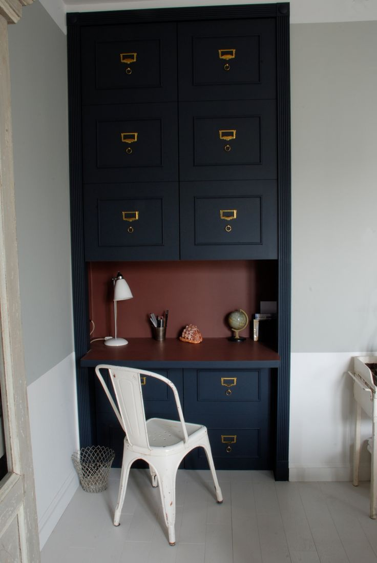 Built In Drywall Shelves 96 Best Built Ins Shelves Images On Pinterest Home Live And