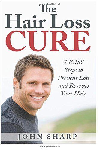 hair loss cure
