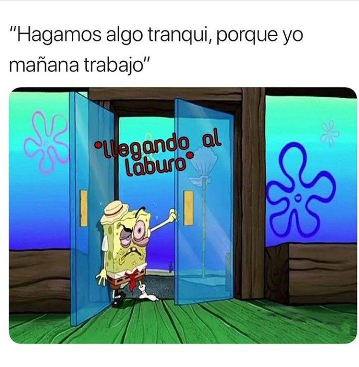 Cano1474 Meme Del Dia Memes Instagram