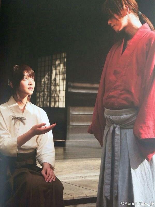 rurouni kenshin movie 2012  subtitles for game
