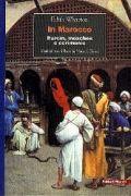 In Marocco di Wharton » Rete Bibliotecaria Bresciana e Cremonese