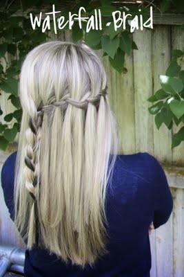30 hairstyles! love danafrances  http://media-cache9.pinterest.com/upload/141793088237502780_WHzEFLwi_f.jpg
