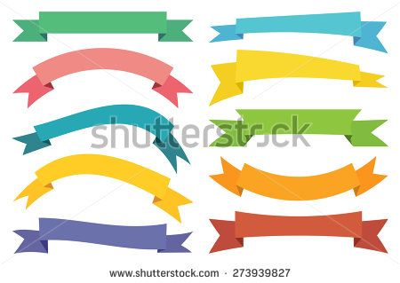 Vector design of colorful Web Stickers,  Banners and Labels collection./Vector Web Stickers Banners and Labels/Vector Web Stickers Banners and Labels