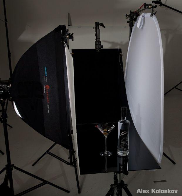 определил использование стекол для фотосъемки воинам погибшим войнах