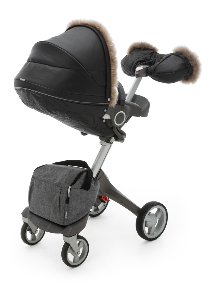 91 best stokke gray montage images on