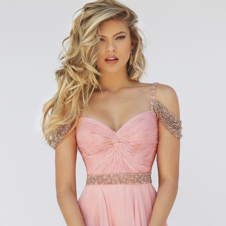 253 best vestidos images on Pinterest | Bridesmaids, Night out ...
