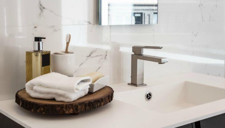 Αυτό είναι το πιο οικονομικό και εύκολο diy καθαριστικό για τους πάγκους του σπιτιού σας.