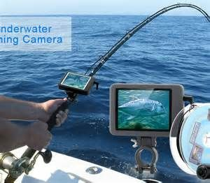 Search Boat underwater camera reviews. Views 164219.