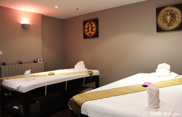 Massage naturiste et rotique les meilleurs salons de - Branlette au salon de massage ...