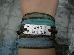 ☝☝☝☝☝☝☝☝ #teamfinnick