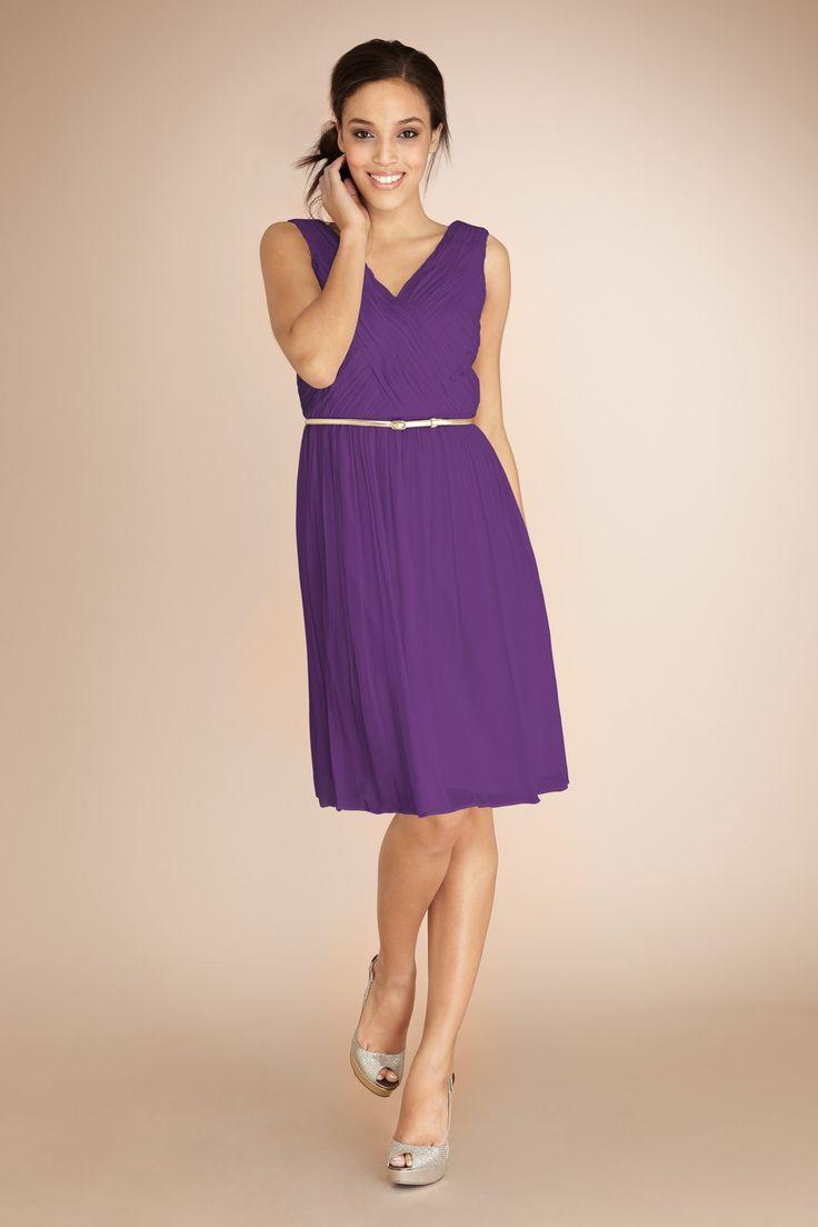 13 best Purple Dresses images by Cassandra E on Pinterest ...