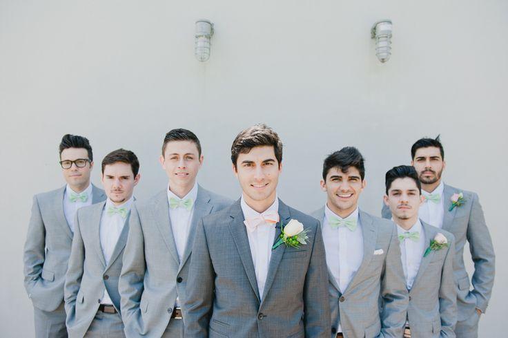 """""""dia do noivo""""   Lápis de Noiva                                                                                                                                                     Mais"""