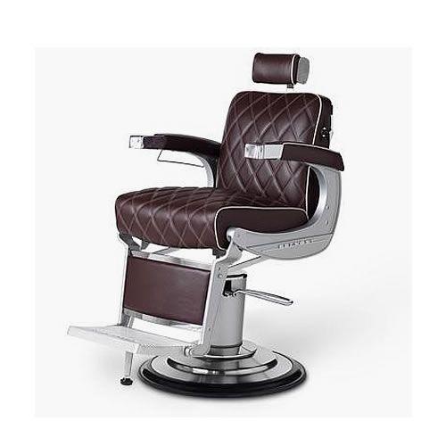 Takara Belmont Apollo 2 Icon Barbers Chair | Direct Salon Furniture