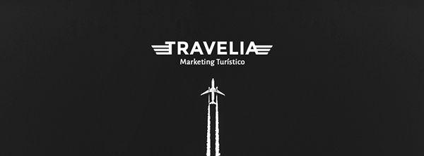Travelia es una empresa dedicada a desarrollar campañas integrales de marketing digital específicamente para empresas del ramo turístico; como lo son hoteles, aerolíneas y agencias de viajes.  Travelia promete ser una de las empresas más sobresalientes …