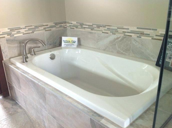 Jacuzzi Tub Tile Ideas Bathroom Tub Tile Ideas Medium Size Of