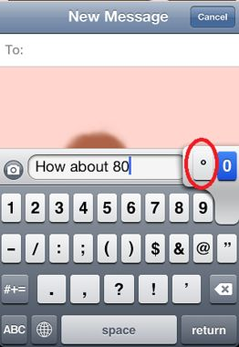 24 Useful Tricks for the iPhone And iPad Most People Don't Know. Check these out! Some really useful tips @Lifehack