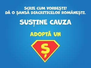 http://mihaelaburuiana.com/cartisicalatorii/campania-adopta-un-s/