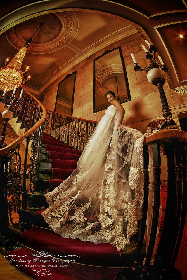 How to plan a wedding. © 2012 Peter Lane Photography   Luxury Turkish Wedding in London   Artistic London Wedding Photographer   Bridal wedding photography by Peter Lane Photography London, UK