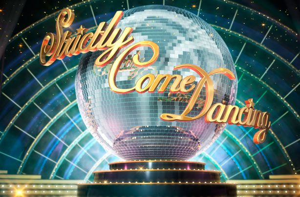 Strictly Come Dancing 2016: Which professional dancers won't be returning for the new series? - goodtoknow
