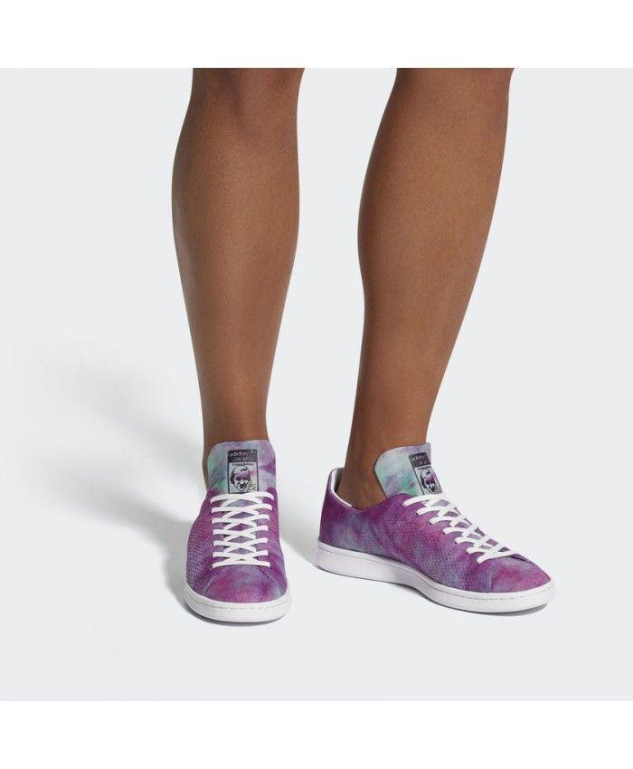 Adidas Sale Pharrell Williams Hu Holi