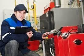 Votre plombier pas cher paris vous propose un service qualité/prix dépannage chauffe-eau, Dépannage  Sanibroyeur, dépannage chasse d'eau, dépannage fuite d'eau,dépannage cuivre