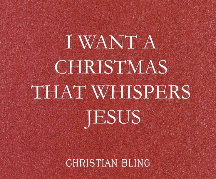 New Post christmas religious blessing quotes