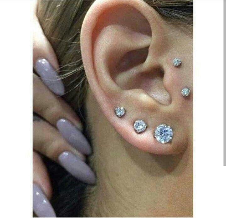 Tattoos Tattoo Designs Piercings: 1405 Best Tattoos&piercings Images On Pinterest