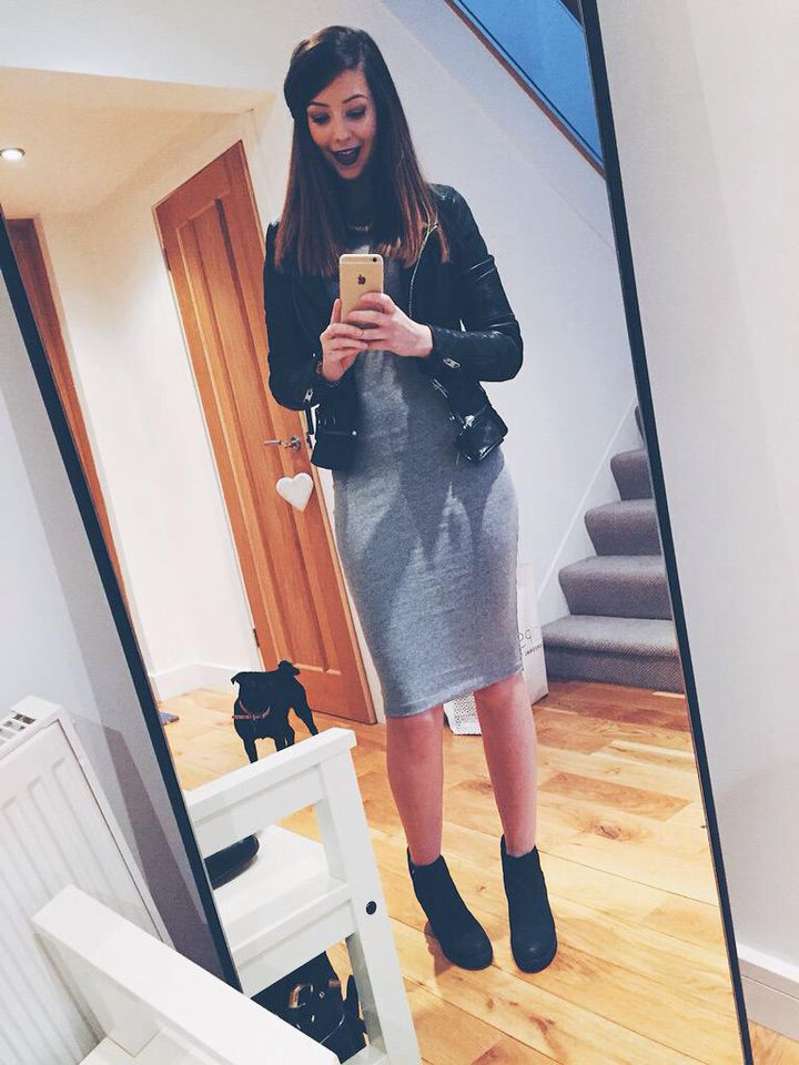 17 Best Images About Zoella Zoe Sugg On Pinterest Troye Sivan Zoella Style And Zoella Hair