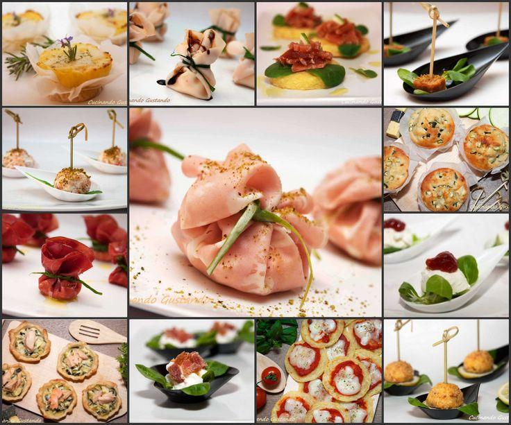I Rotolini di tramezzini salmone e philadelphia sono uno sfizioso finger food perfetto per le festività Natalizie. Semplici e veloci da preparare .