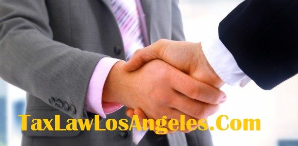 While in the coordination of TaxLawLosAngeles.Com you can sue them in case if you believe that it's their opinion that became a source of trouble for you. Certain laws are available to deal with the cases where it is a professional's negligence that hurt the cause of an individual. #PasadenaTaxAttorney